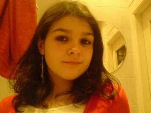 Sabrina my love