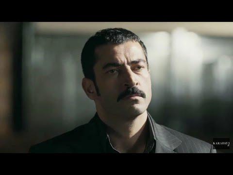 Ben Silahimi Yanimdan Ayirmam ( KABADAYI ) WhatsApp Staus Bandit 😎 thumbnail