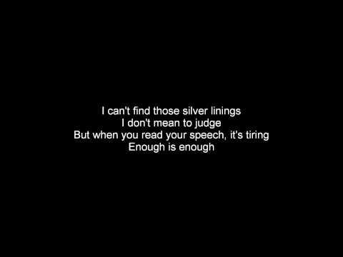 Naughty Boy - La La La ft. Sam Smith (Lyrics)