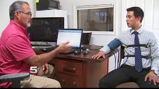 CBP Increases Polygraph Exams Oversight