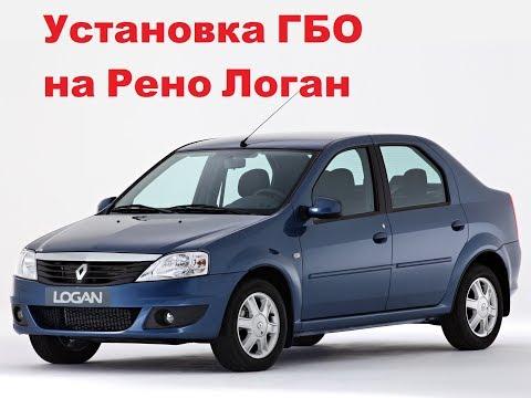 Свежие объявления о продаже автомобилей renault в санкт-петербурге. Купить машину рено подходящей модели, комплектации и цены.