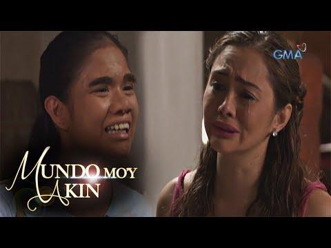 Mundo Mo'y Akin: Full Episode 62
