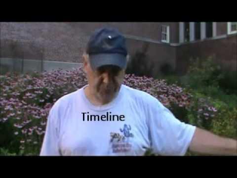 KSG Interview at Wyandotte High School