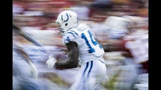 NFL Week 3 Betting Preview - Indianapolis Colts at Philadelphia Eagles
