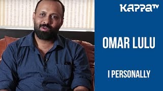 Omar Lulu - I Personally - Kappa TV