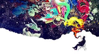 3 HOURS Creativity and Focus (Binaural Beats)