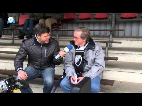 Monnickendam wint Waterlandse derby