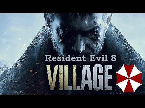 Resident Evil 8 - Village - Trailer HD (2021) from Best Movie Clips