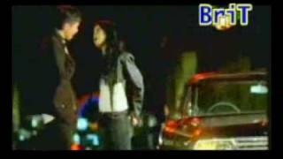 Rossa feat Pasha - Terlanjur Cinta (Official Music Video) Better Quality *Updated With Lyric*