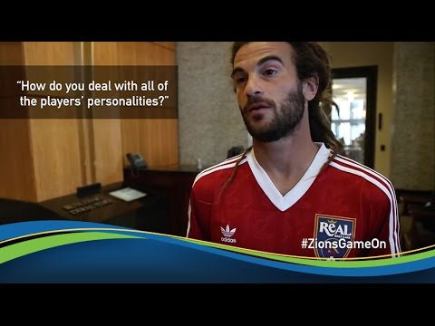 #zionsgameon-interviews:-beckerman-on-player-personalities