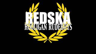 ‪REDSKA /// HOOLIGAN RUDEBOYS /// SINGLE 2012 feat. VALERIO (THE OFFENDERS)‬