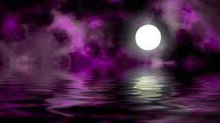 Healing Sleep Music ★︎ Improve Your Immune System ★︎ Stress Relief, Deep Sleep Music