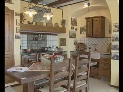 cucine componibili raimondi youtube