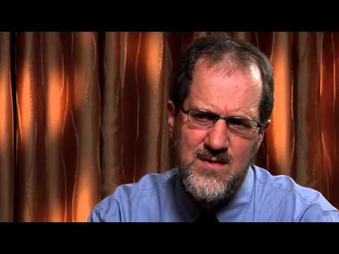 H Gilbert Welch, MD on PSA tests, breast exams and other 'early detection' test
