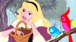 Disney Lieder Zum Runterladen Youtube
