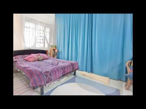 Singapore rentals - Common Room > Beside Aljunied MRT