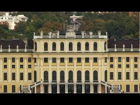 OUR TRIP TO VIENNA