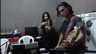 Wall of Sighs (cover-Draconian)