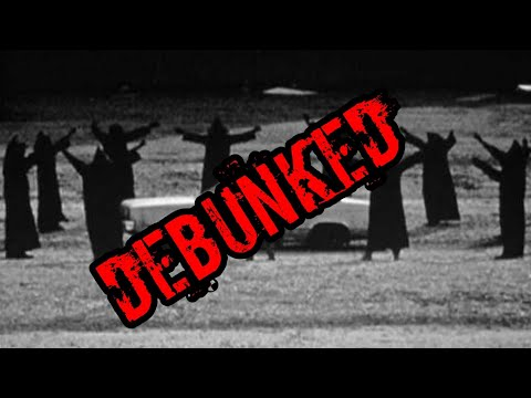 cult-photo-debunked