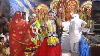 Krishna Krishna Aaye Krishna (Krishen Kanhaiya) Hindi Devotional Songs