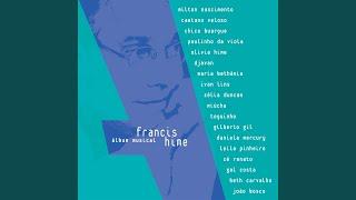 Tereza Sabe Sambar (feat. Gilberto Gil)