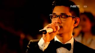 Video Afgan - Bawalah Cinta - Music Everywhere ** download MP3, 3GP, MP4, WEBM, AVI, FLV Desember 2017