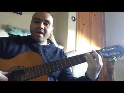 He Knows My Name Chords By Israel Houghton Worship Chords