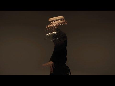 Jay Dot Deep - Indecent Proposal (Music Video)