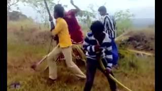 koothara videos Thumbnail