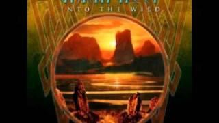 Album: Into the wild 2011.