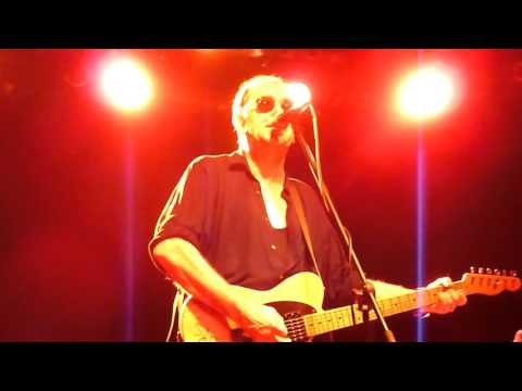 Pavlov´s Dog - Gold Nuggets @ Nürnberg 26.10.2015