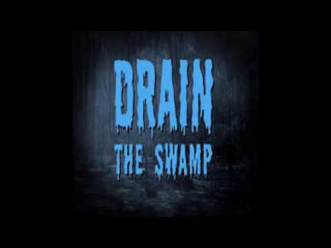Jeff Sessions is Draining the Swamp!