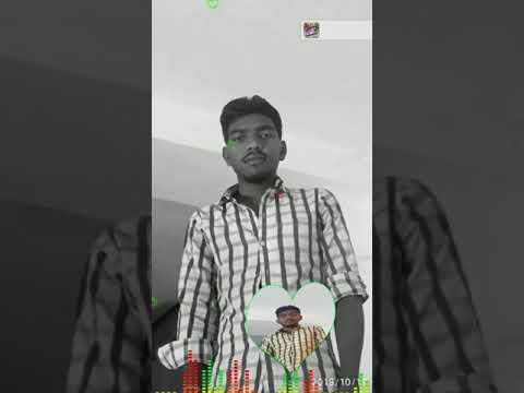 santhali.video.bindeshwar