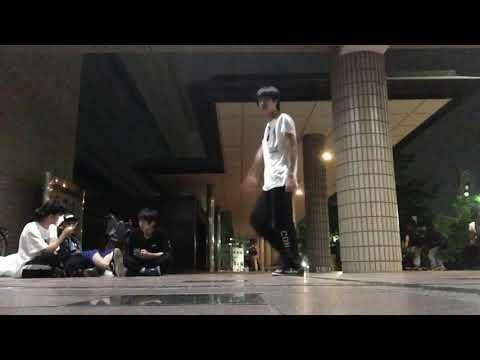 WASABI/餓鬼レンジャー �.9.6】