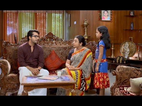 Sthreepadham September 07,2018 Mazhavil Manorama TV Serial