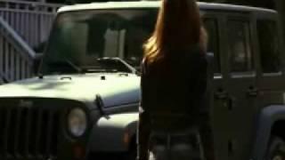 terminator SCC season,1 episode,9 final music «when the man comes around» (lyrics)