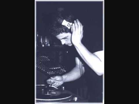 DJ Nonsdrome* Nonsdrome - 1999 SO/AH #03 - Progressive / Techno / Trance