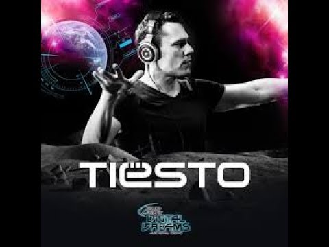 Tiësto Drops Only   Clublife 500 Hour 1 @ Amsterdam Dance Event 2016