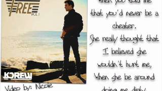 Download kdrew this girl lyrics mp3 song and music video for Bedroom kdrew lyrics
