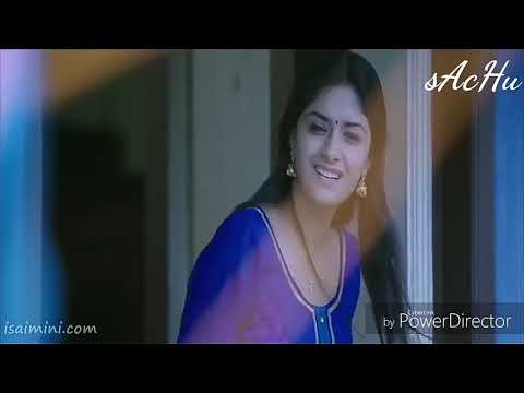 New whatsapp status Malayalam