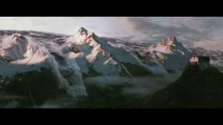 2012 (2009 Film) Official Trailer [HD] - Roland Emmerich