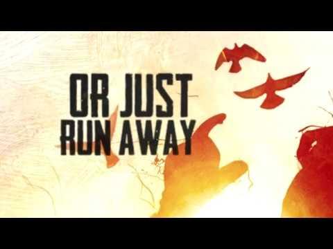 RAVENSCRY - The Gatekeeper (New Single 2020 - Lyric Video)