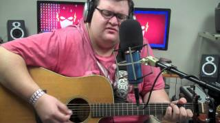 Imagine (Cover) - John Lennon