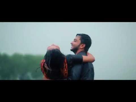 new-romantic-whatsapp-status-videos|-amar-vitor-o-bahire-antore-antore-|2019