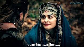 Dirilis Ertugrul ghazi / Background sad Music