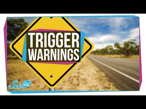 Do Trigger Warnings Really Help?