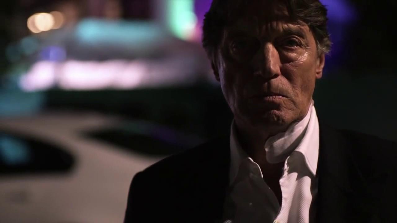 AVALON trailer 2012