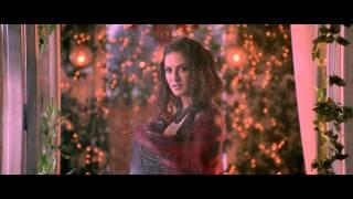 Ragini MMS 2---Maine Khud Ko  HD 1080p blu ray original ( india kumar pine ) hindi movie song