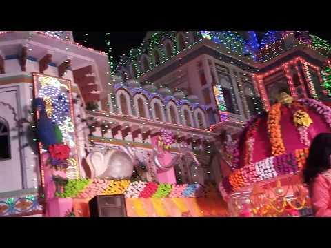 !!Poonam mishra live!! विवाह पंचमी जनकपुर!!अवध नगरिया सऽ