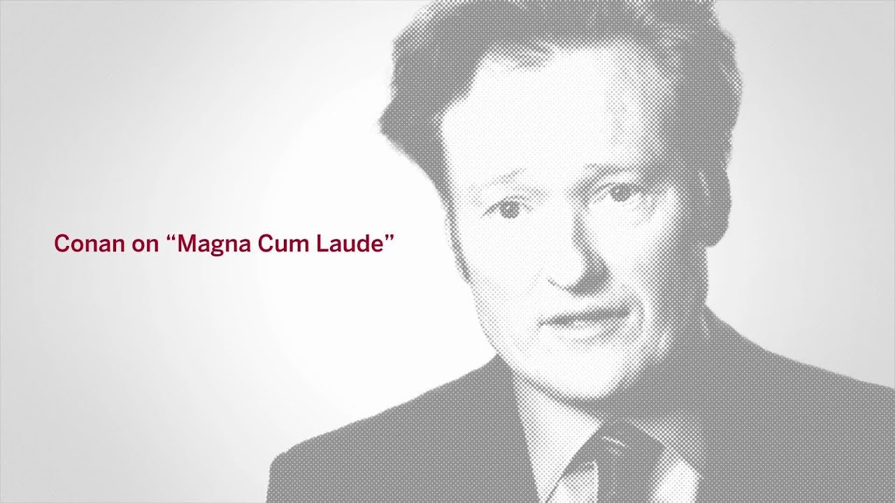 Cheat cum laude magna remarkable, rather